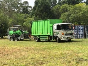 tree services clifton